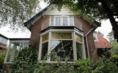 Heuvelweg 41, Soest
