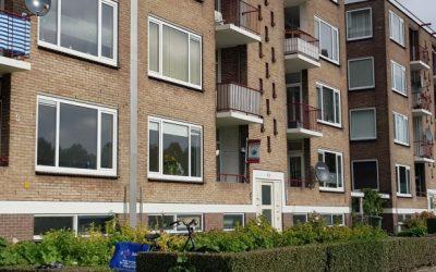 Hertog Arnoldstraat 58, Tiel