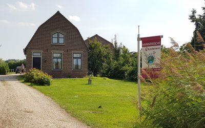 Steenweg 80, Waardenburg