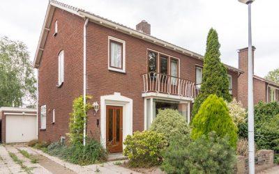 Dr. Schaepmanstraat 47, Tiel